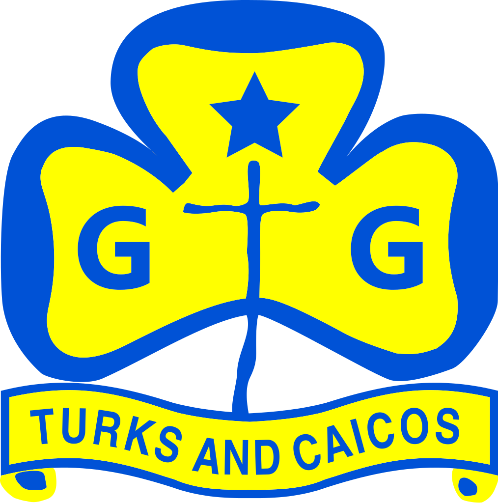 Turks And Caicos svg #10, Download drawings