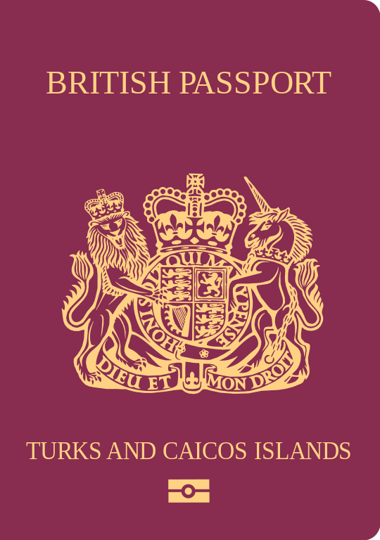 Turks And Caicos svg #14, Download drawings