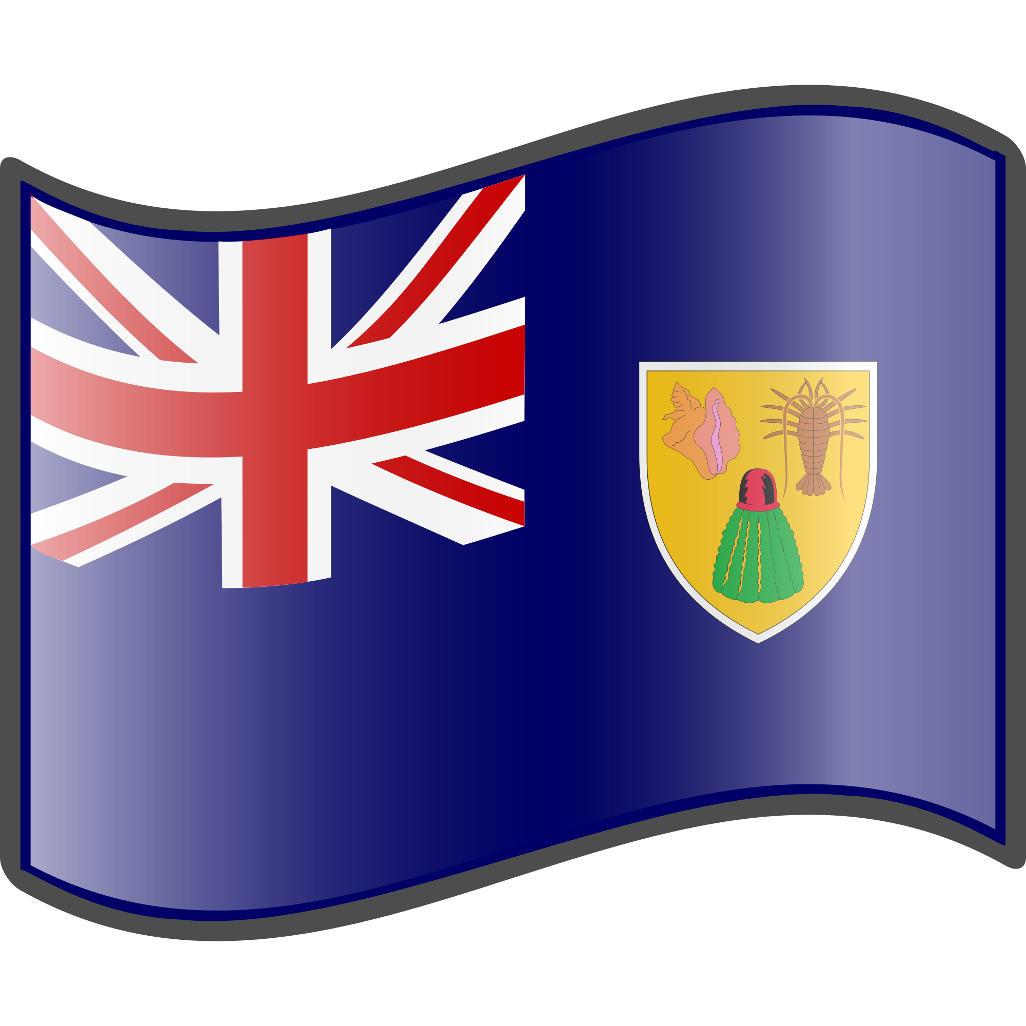 Turks And Caicos svg #11, Download drawings