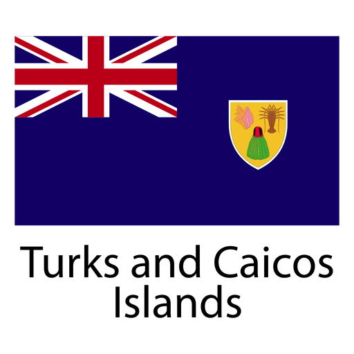 Turks And Caicos svg #9, Download drawings