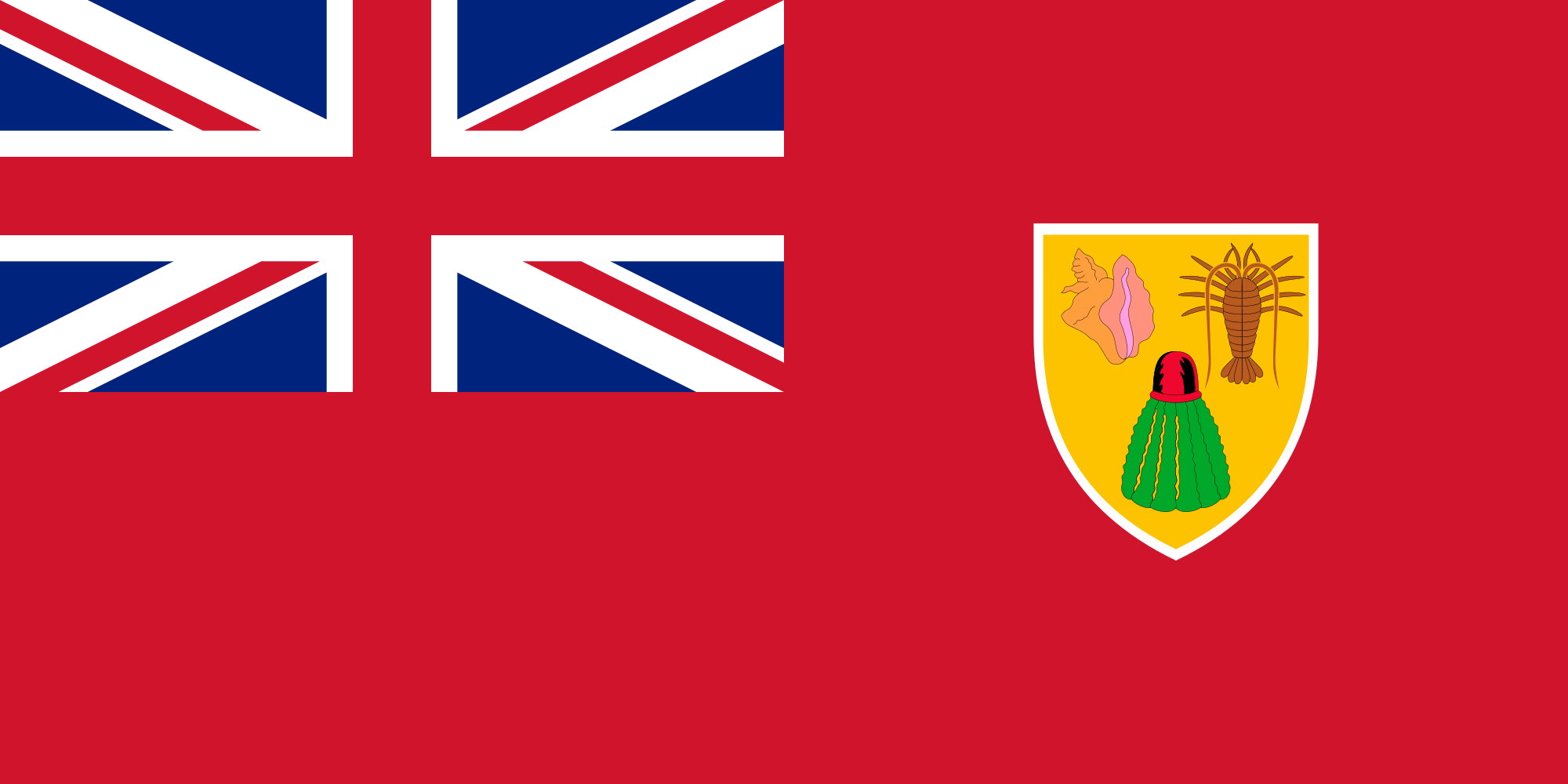 Turks And Caicos svg #20, Download drawings