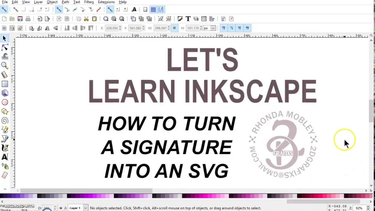 Turn svg #5, Download drawings