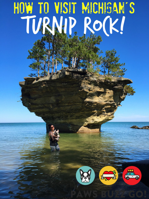 Turnip Rock clipart #16, Download drawings