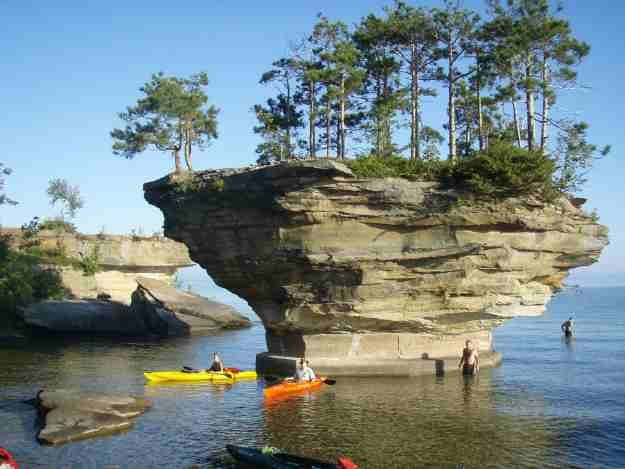 Turnip Rock svg #12, Download drawings