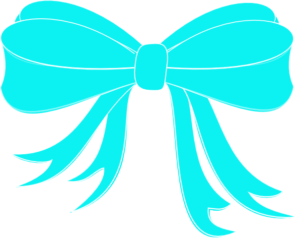 Turquoise clipart #14, Download drawings