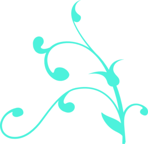 Turquoise clipart #3, Download drawings