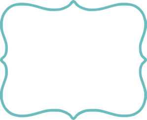 Turquoise clipart #9, Download drawings