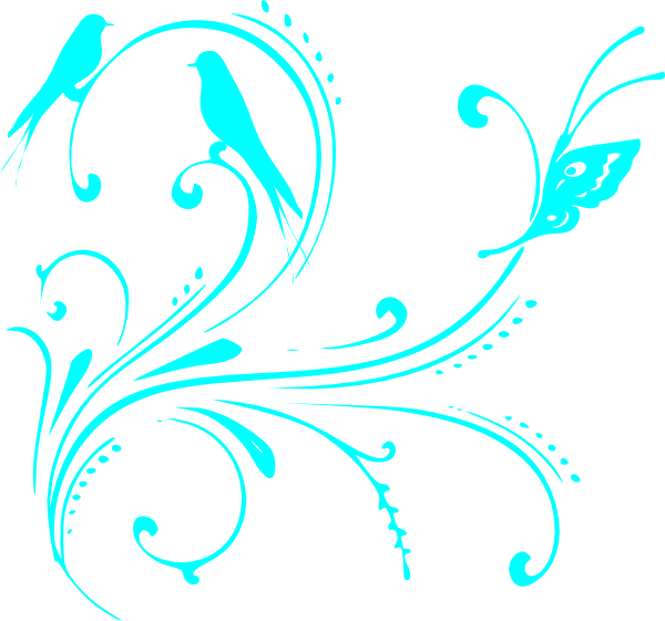Turquoise clipart #20, Download drawings