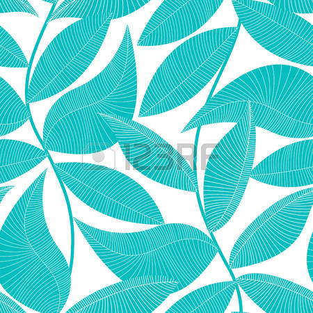 Turquoise clipart #5, Download drawings