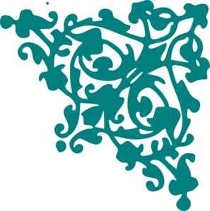 Turquoise clipart #7, Download drawings