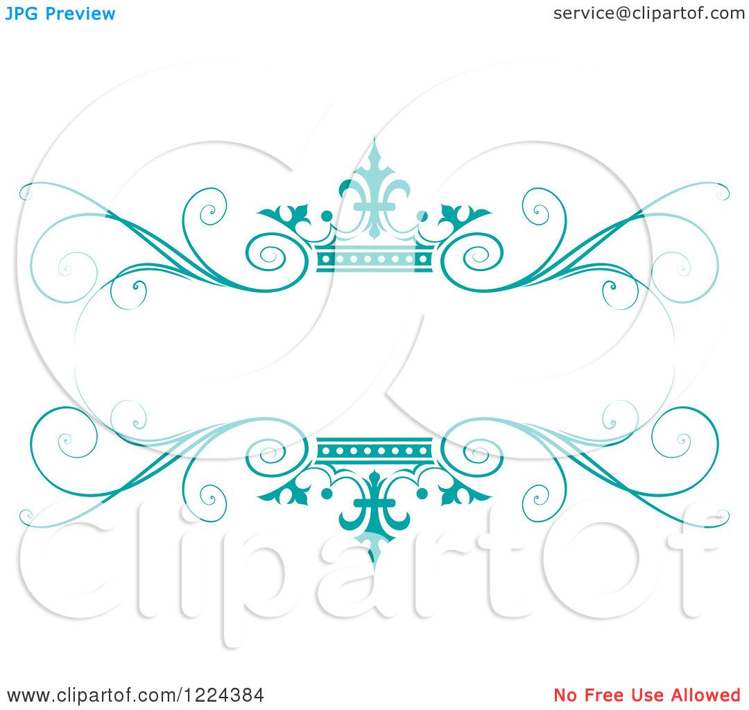 Turquoise clipart #1, Download drawings