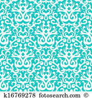 Turquoise clipart #17, Download drawings