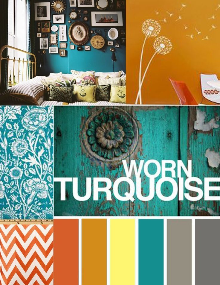 Turquoise coloring #7, Download drawings