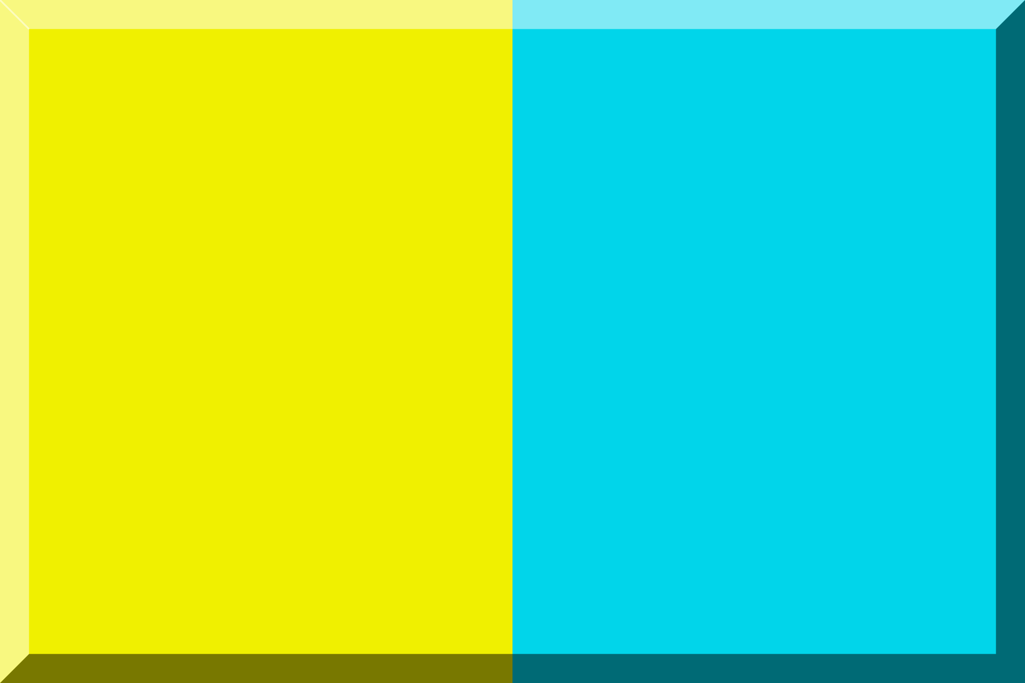 Turquoise svg #20, Download drawings