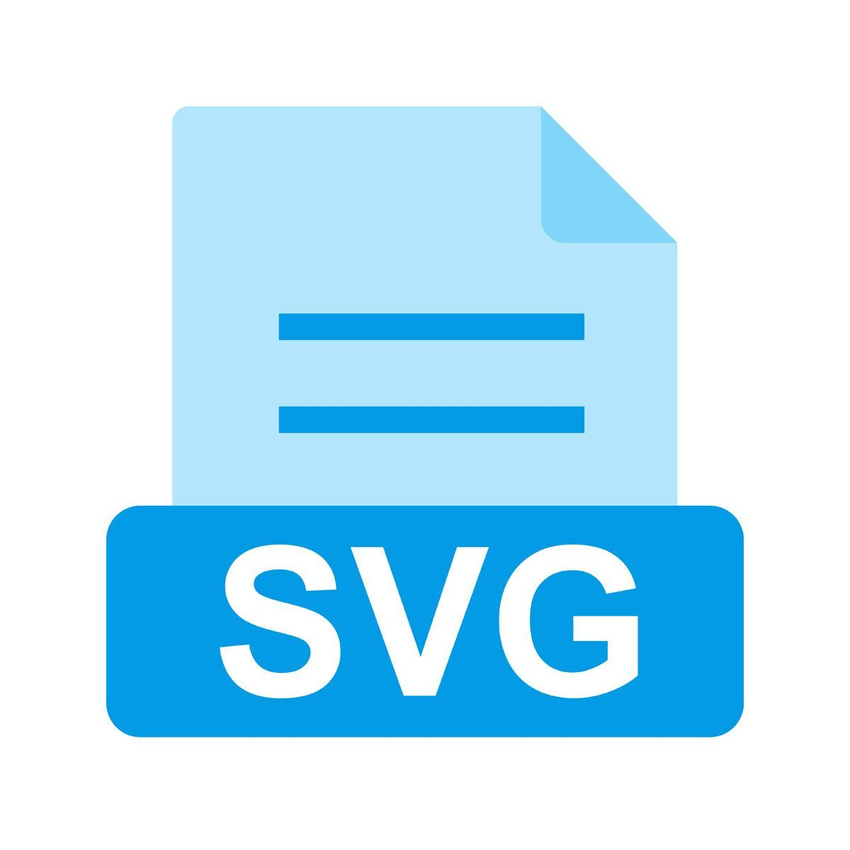 Turquoise svg #12, Download drawings