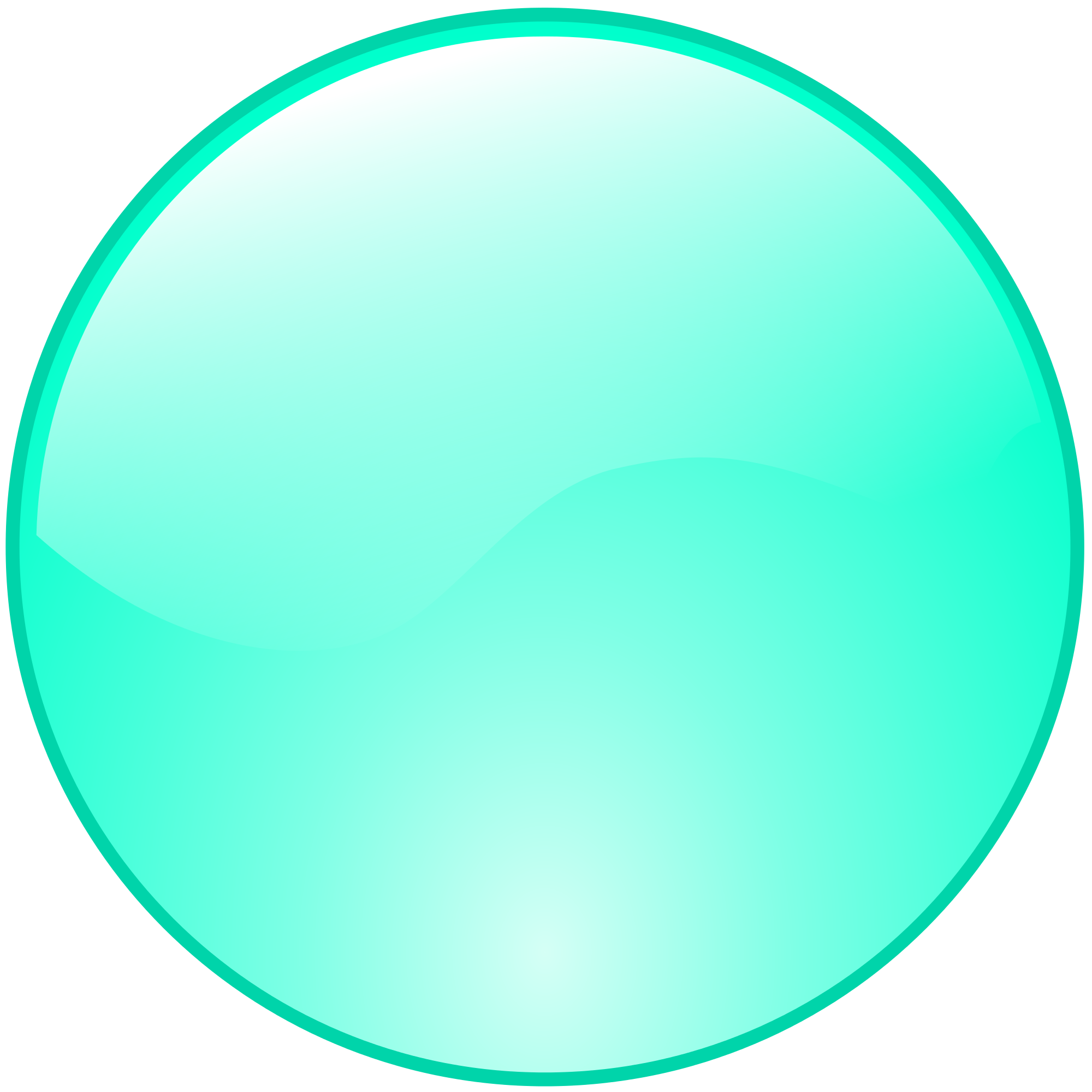 Turquoise svg #19, Download drawings