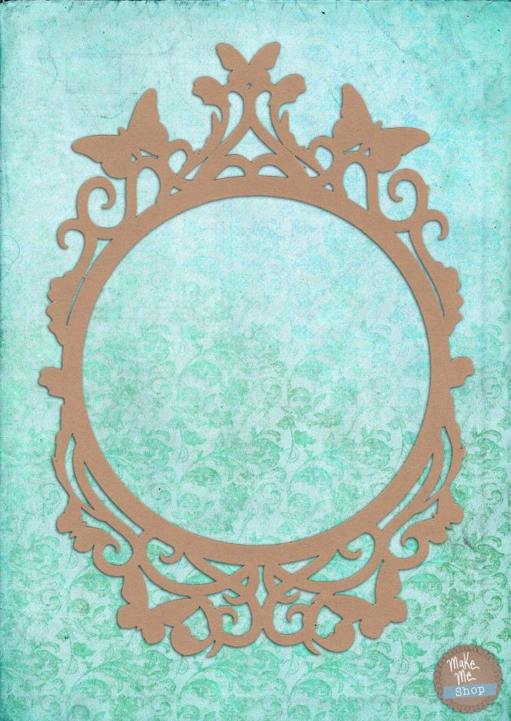 Turquoise svg #4, Download drawings