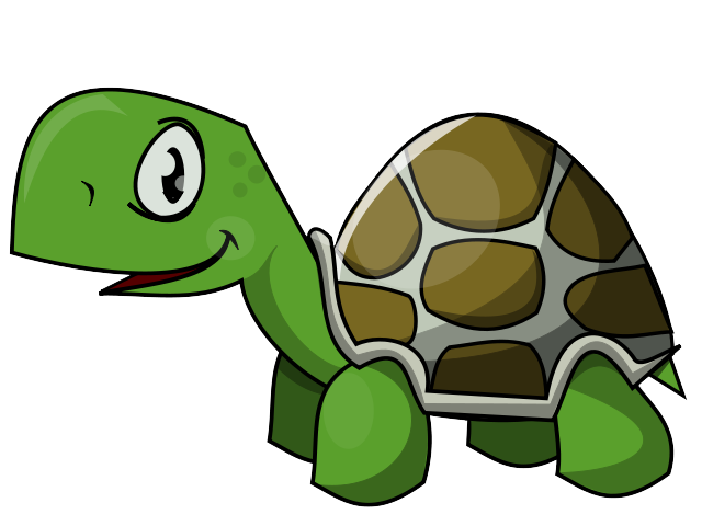 Turtle clipart #12, Download drawings