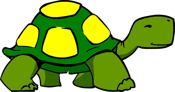 Turtle clipart #14, Download drawings