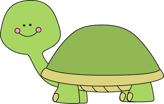 Turtle clipart #11, Download drawings