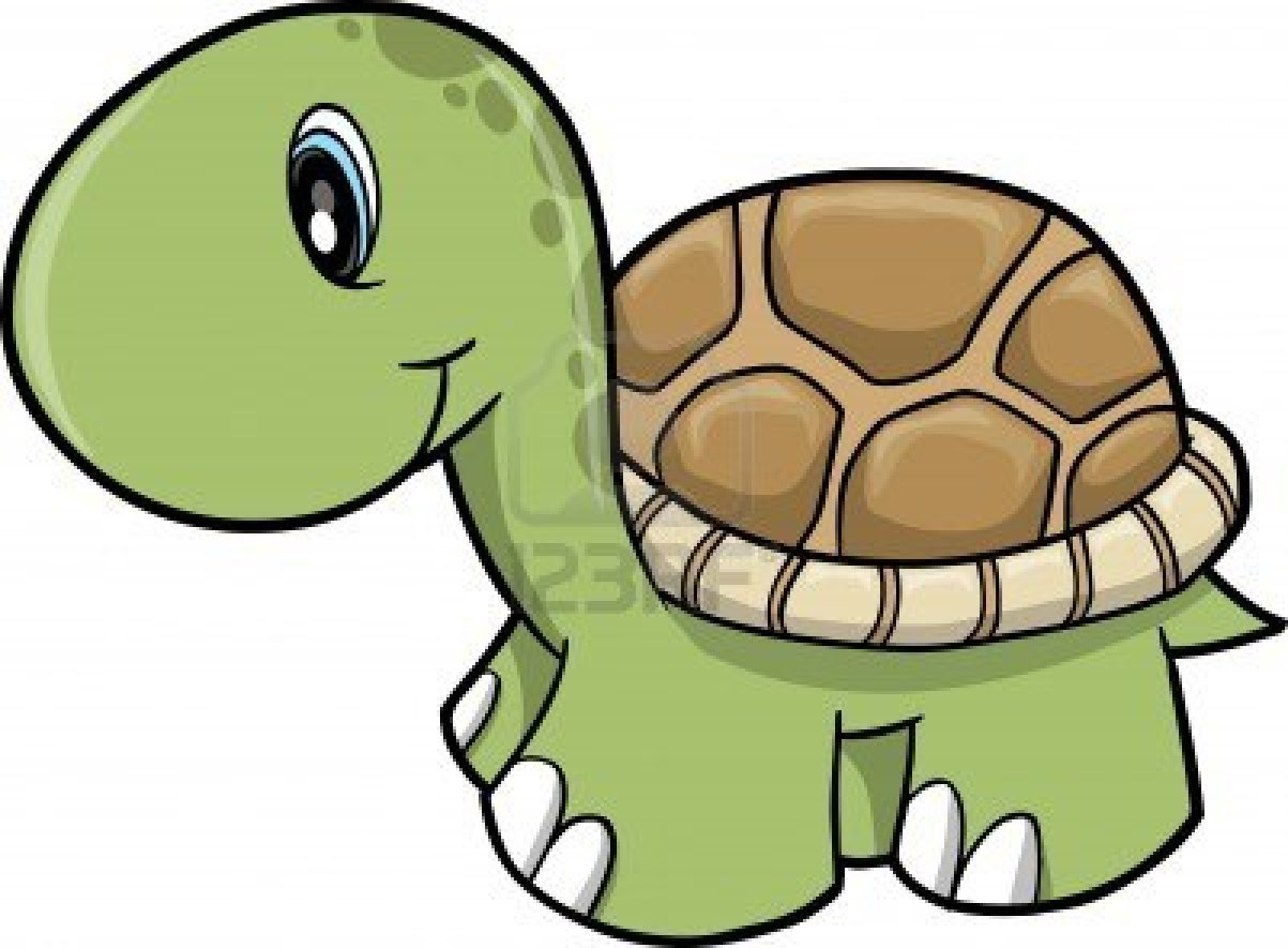 Turtle clipart #10, Download drawings