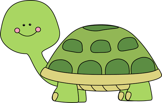 Turtle clipart #20, Download drawings