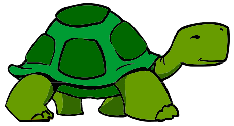 Turtle clipart #16, Download drawings