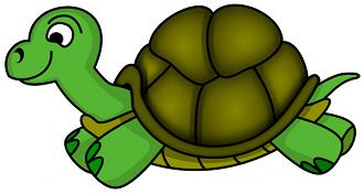 Turtle clipart #18, Download drawings