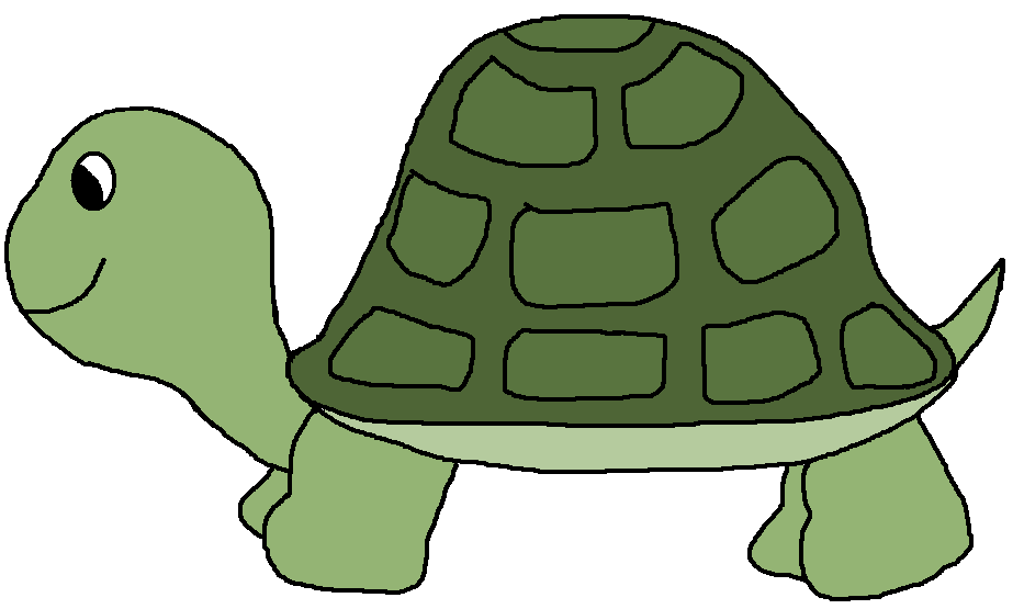 Turtle clipart #8, Download drawings