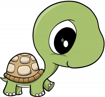 Turtle clipart #19, Download drawings