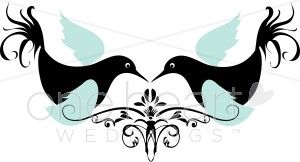 Turtle Dove clipart #11, Download drawings