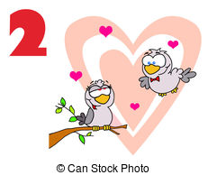 Turtle Dove clipart #13, Download drawings