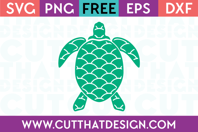 sea turtle svg free #580, Download drawings