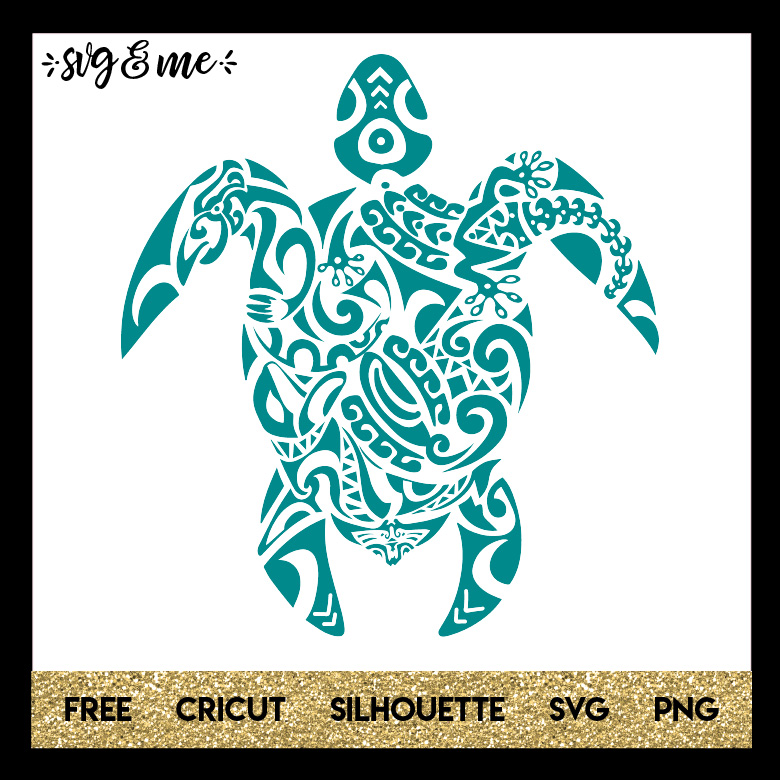 sea turtle svg free #574, Download drawings
