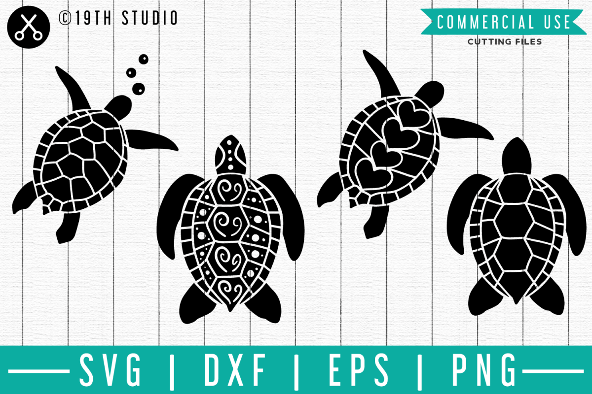 sea turtle svg free #576, Download drawings