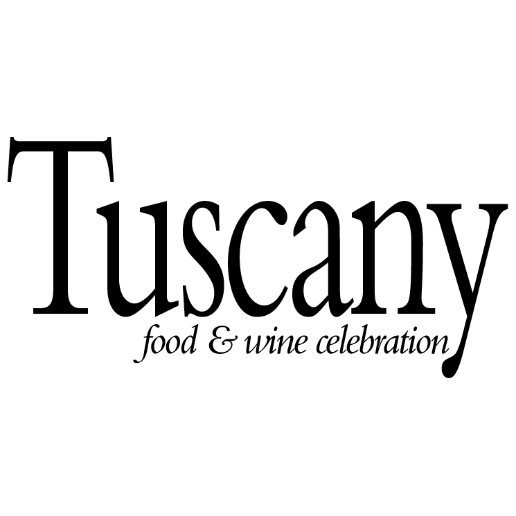 Tuscany svg #8, Download drawings