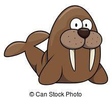 Tusk clipart #7, Download drawings
