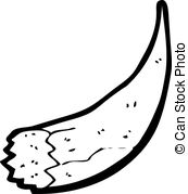 Tusk clipart #19, Download drawings