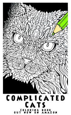 Tuxedo Cat coloring #15, Download drawings