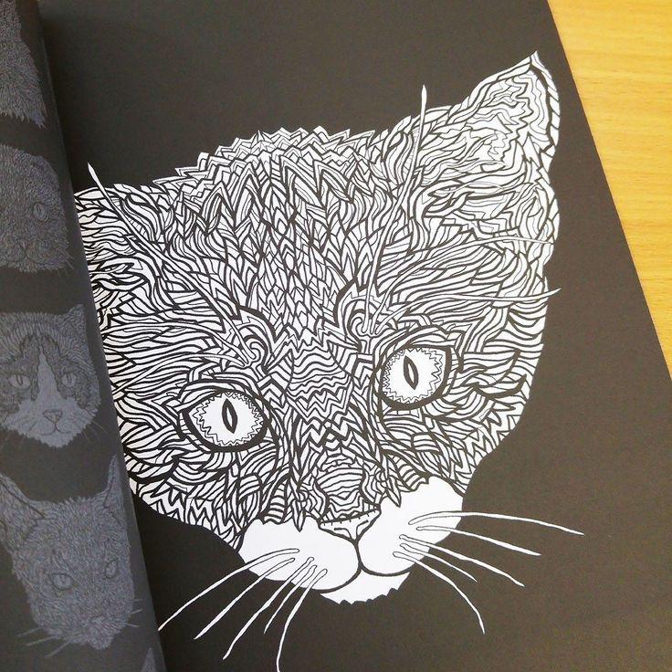 Tuxedo Cat coloring #18, Download drawings