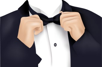 Tuxedo clipart #14, Download drawings