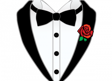 Tuxedo clipart #9, Download drawings