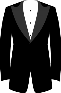 Tuxedo clipart #11, Download drawings