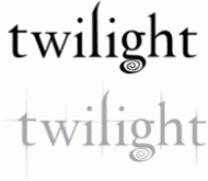 Twilight clipart #6, Download drawings
