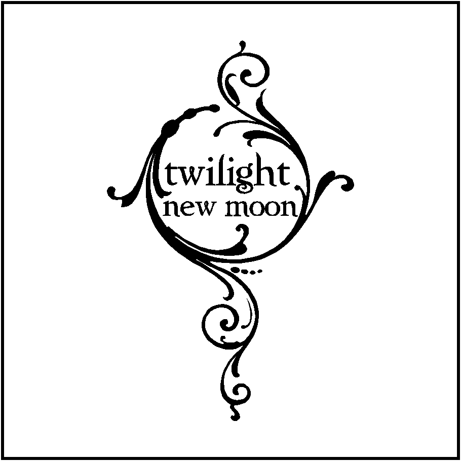 Twilight clipart #10, Download drawings