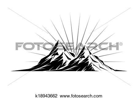 Twin Peaks clipart #16, Download drawings