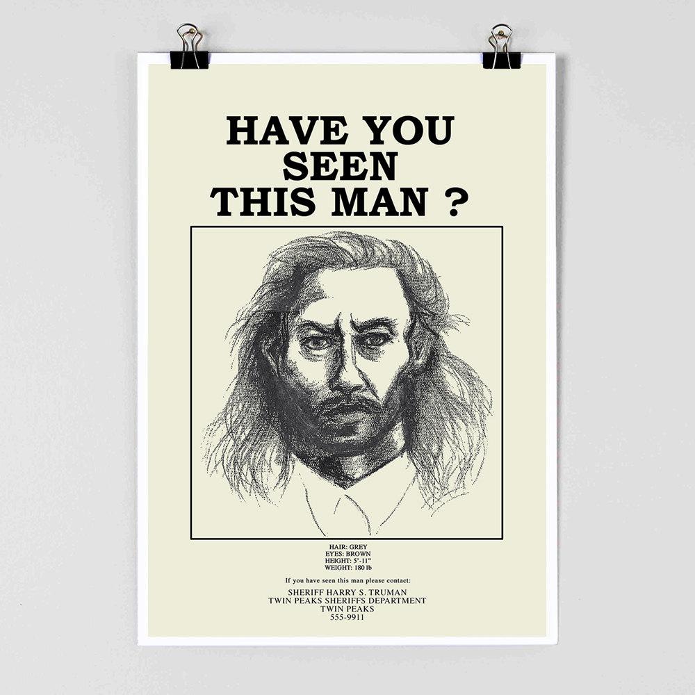 Twin Peaks clipart #9, Download drawings