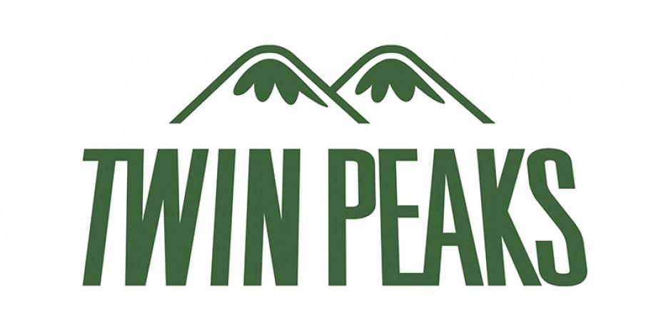 Twin Peaks clipart #17, Download drawings