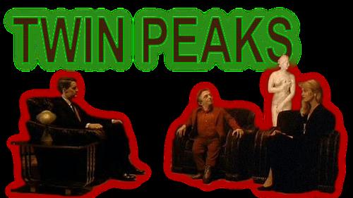 Twin Peaks clipart #19, Download drawings