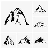 Twin Peaks clipart #20, Download drawings